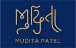 Mudita Patel